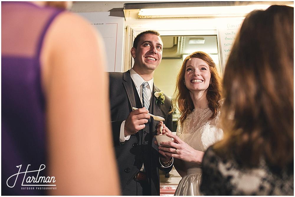 Raleigh Asheville Best Wedding Photographer 0742