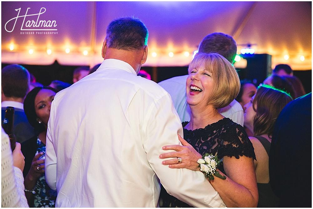 Raleigh Asheville Best Wedding Photographer 0750