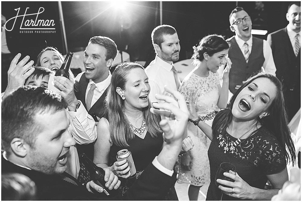 Raleigh Asheville Best Wedding Photographer 0751
