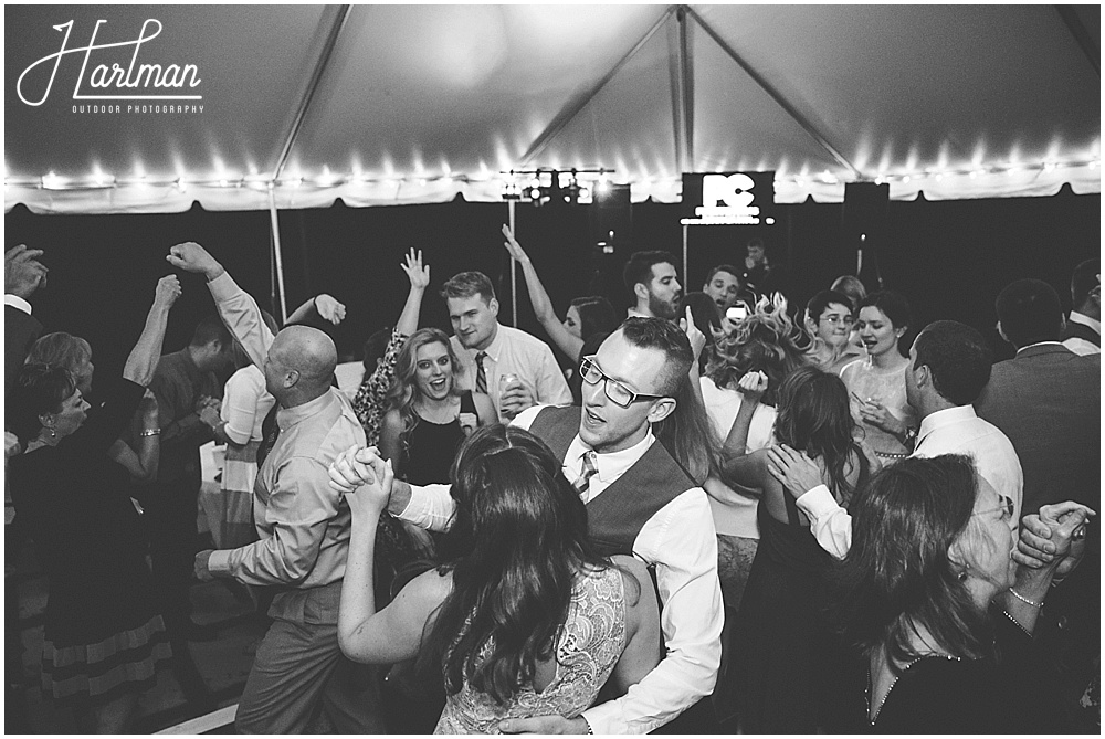 Raleigh Asheville Best Wedding Photographer 0765