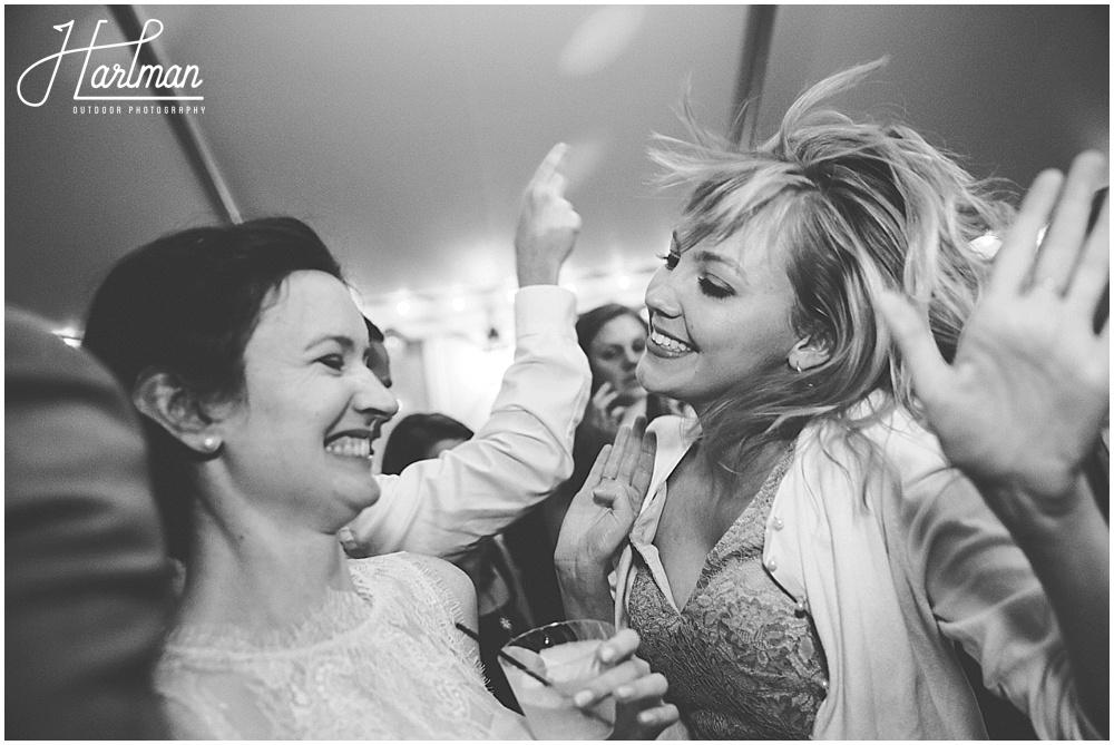Raleigh Asheville Best Wedding Photographer 0766