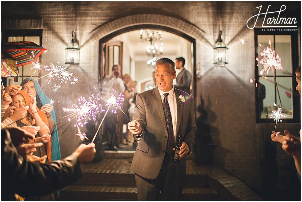 Raleigh Asheville Best Wedding Photographer 0767