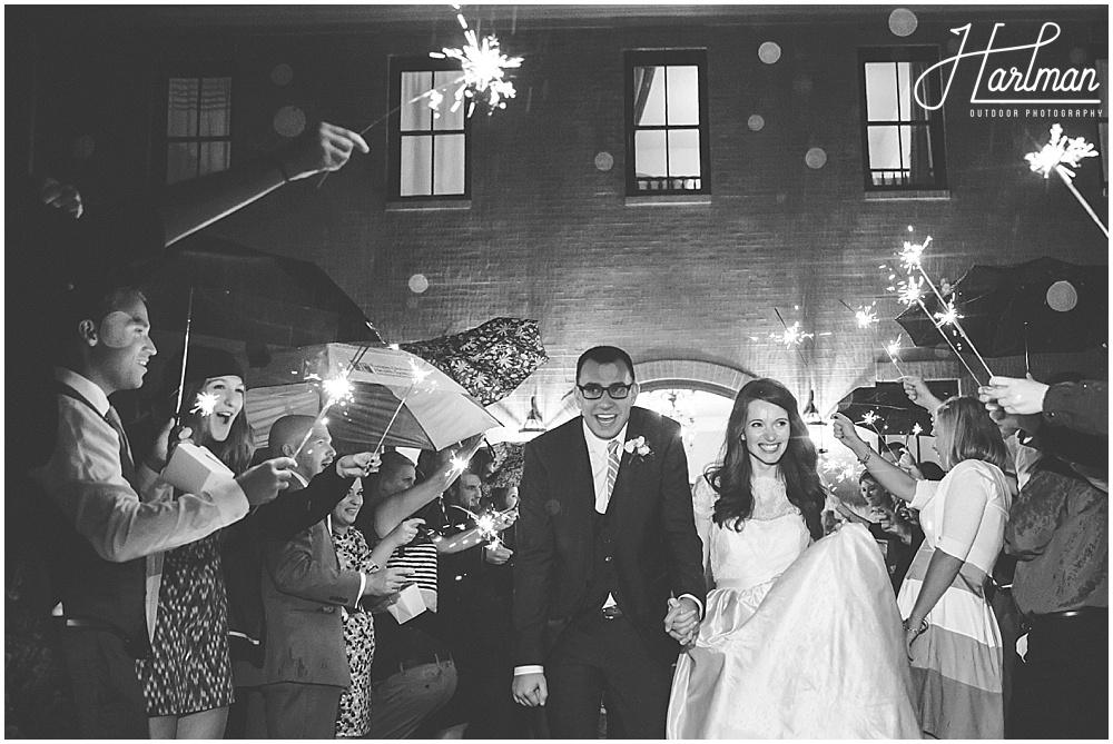 Raleigh Asheville Best Wedding Photographer 0768