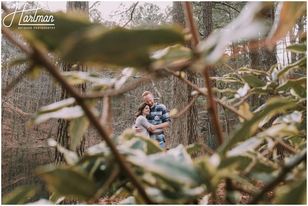 Asheville North Carolina Elopement Photographer 0478