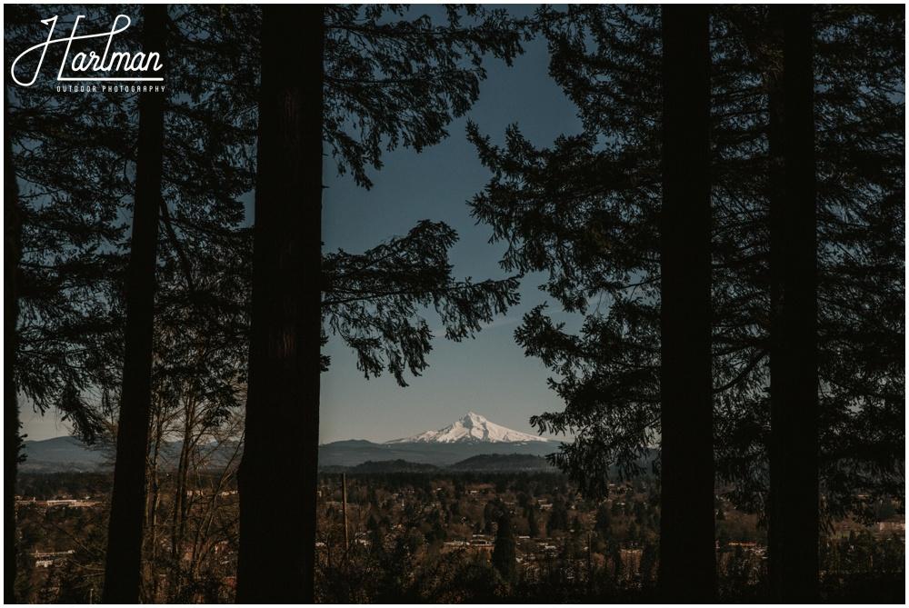 Mount Hood Elopement Outdoor Wedding Photographer 204
