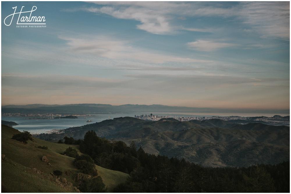 Mt Tamalpais Views _0002