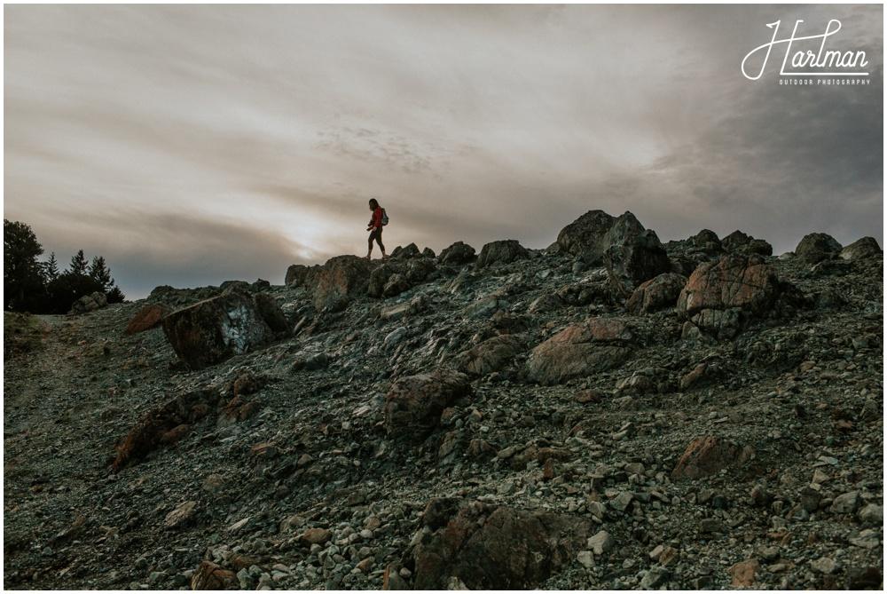 Mt Tamalpais California _0007