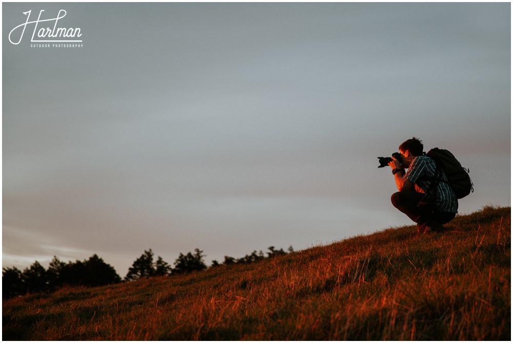 Mt Tamalpais photographer _0021