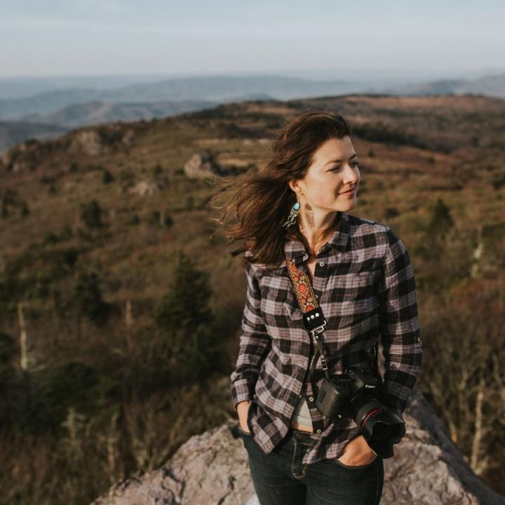 Hiking Mount Rogers | Virginia