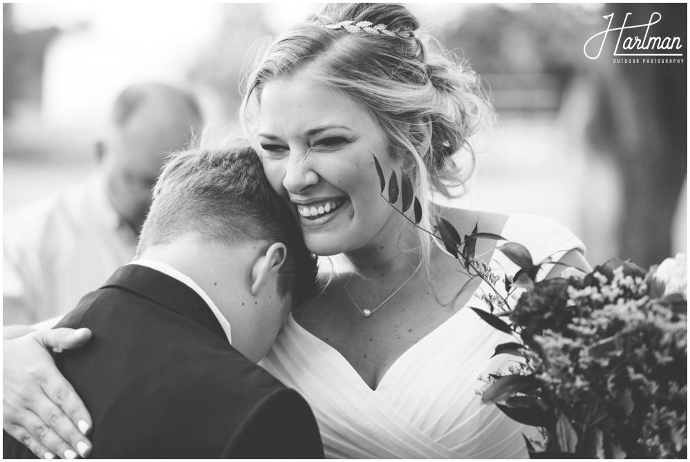 Virginia Fine Art Wedding photographer _0030