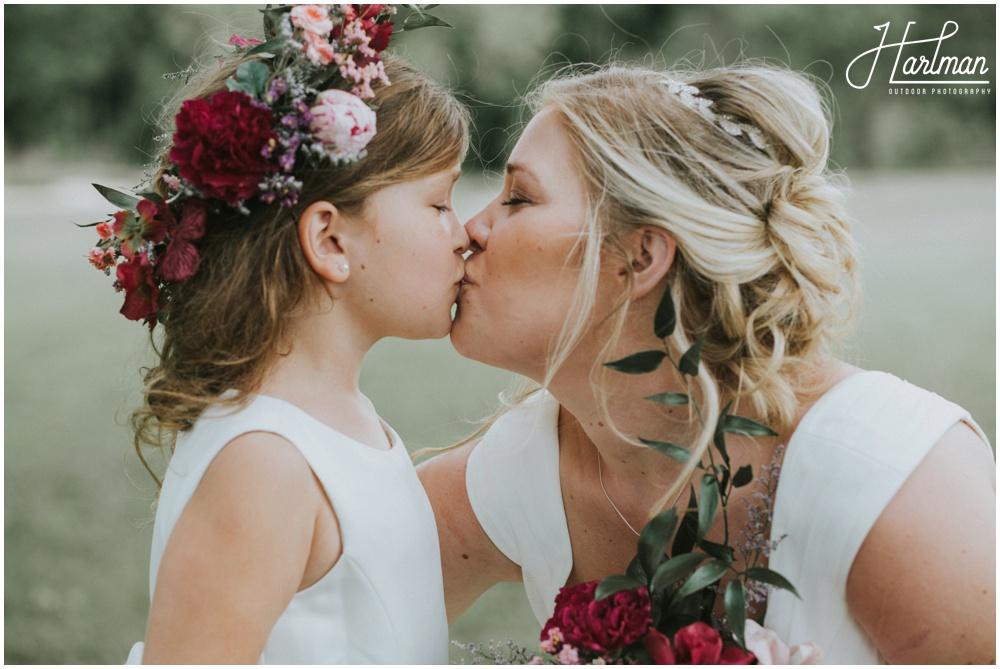 Boone North Carolina Mountain Wedding _0032
