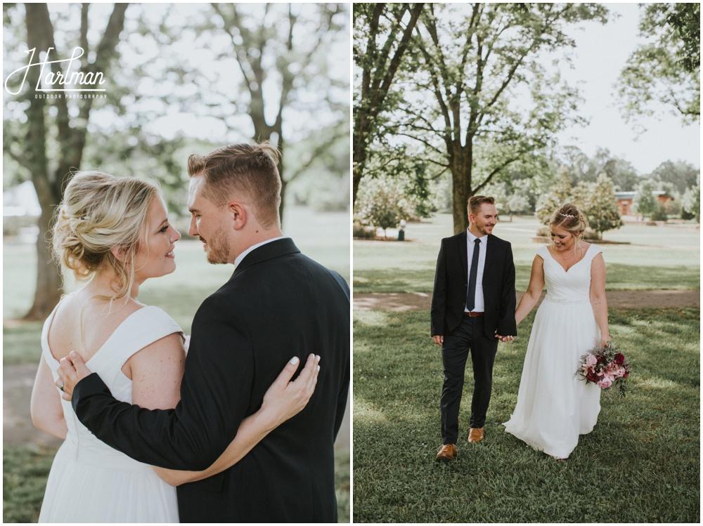 North Carolina Fine Art Wedding Photographer _0039
