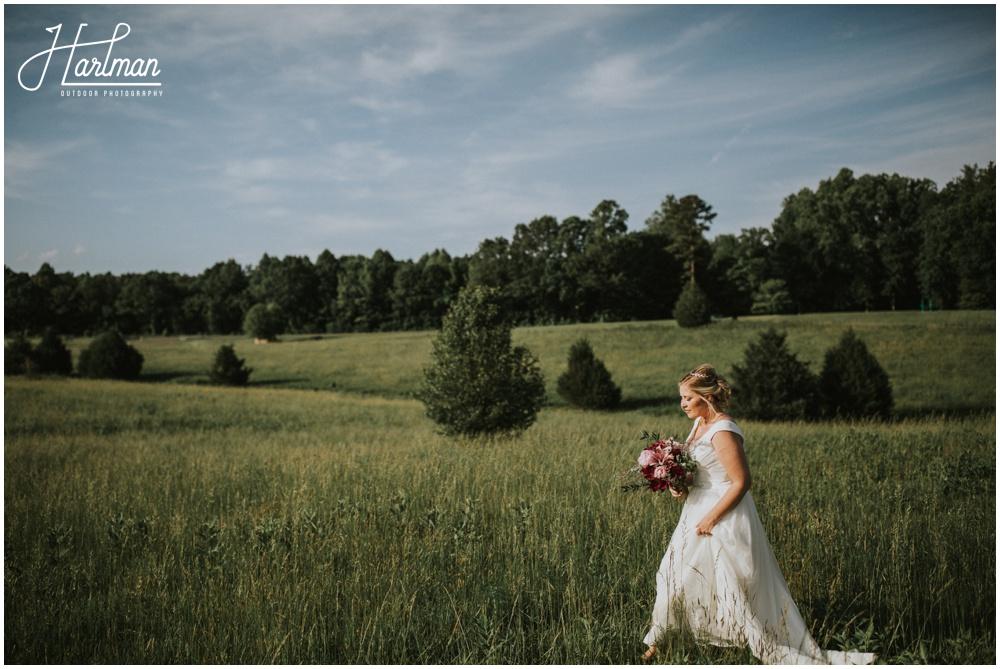 Asheville Wedding Photographer _0050