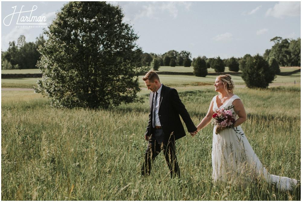 Boone North Carolina Wedding Photographer _0052