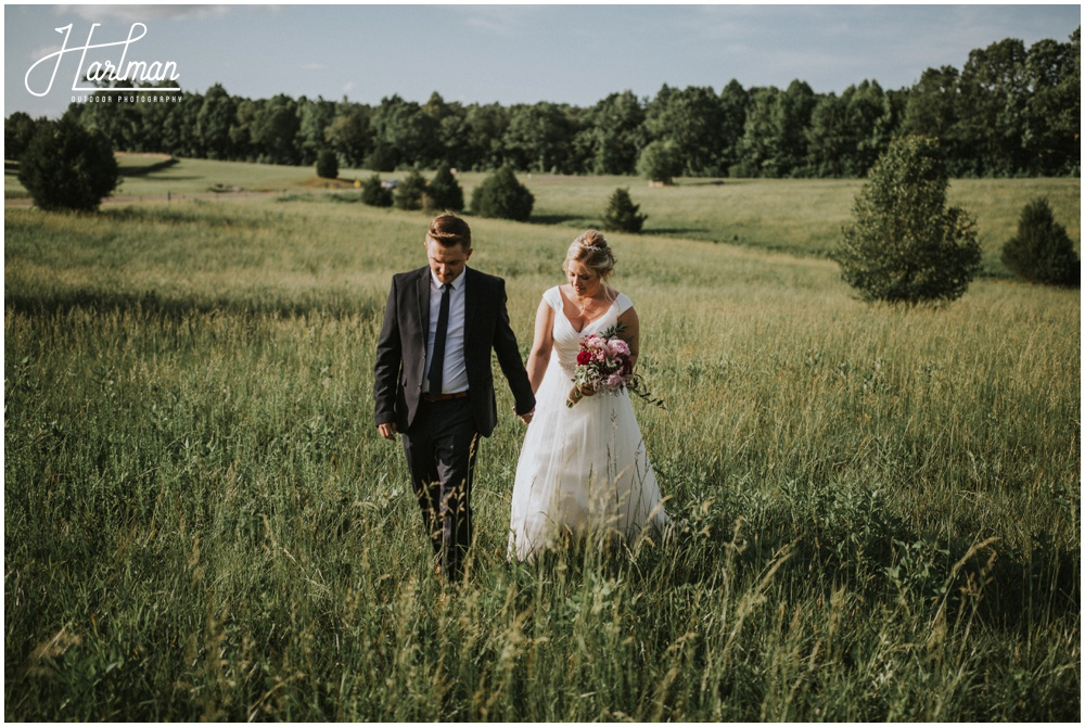 Hartman Outdoor Photography Wedding Photographers Raleigh Durham