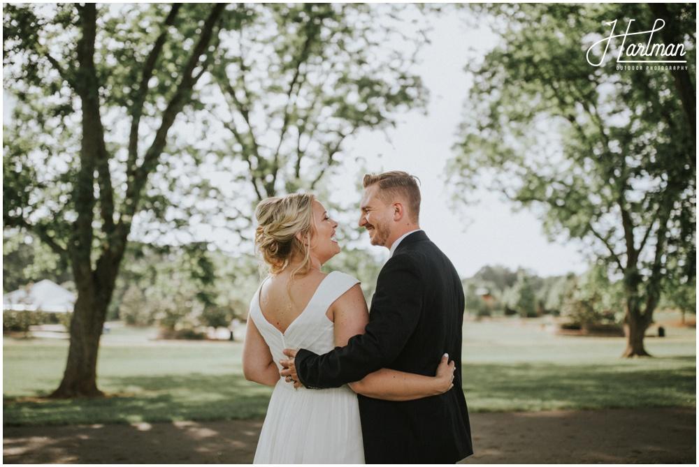 Western North Carolina Wedding photographer _0058