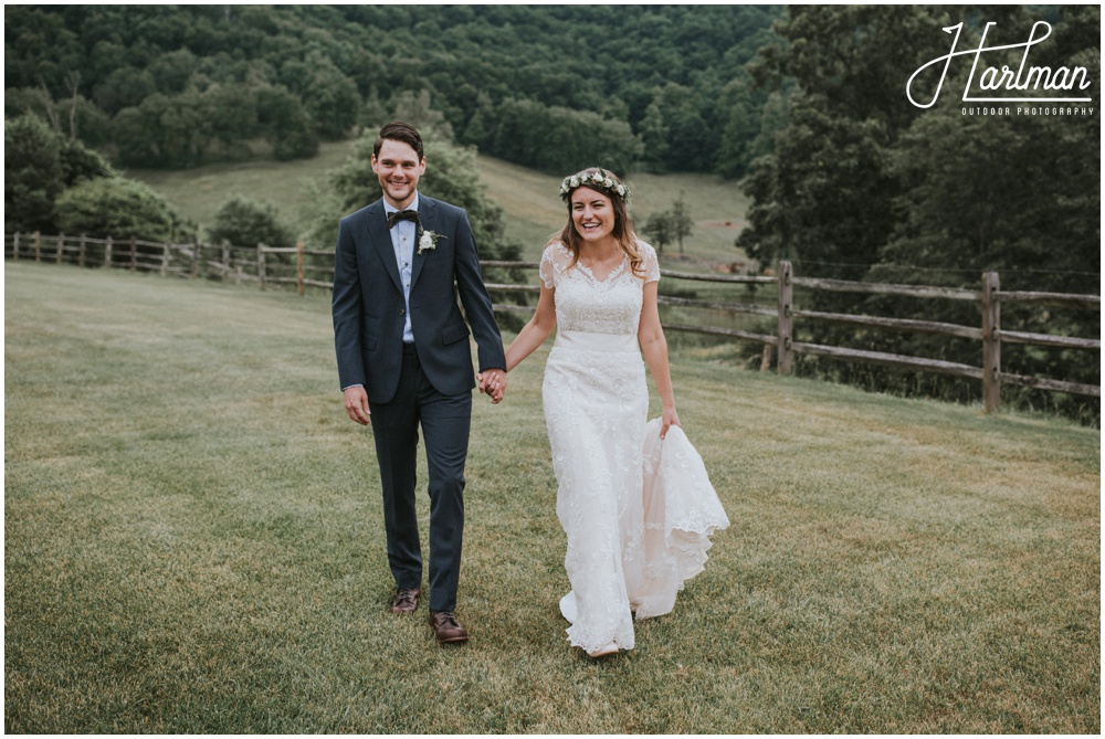 Claxton Farm Wedding _0051