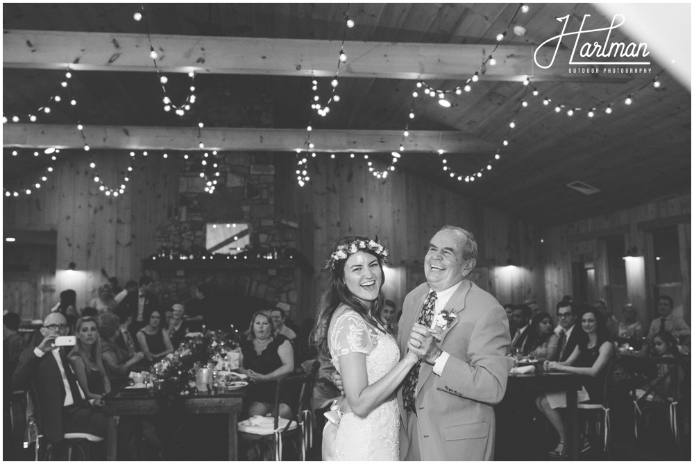 Claxton Farm Wedding Asheville North Carolina _0090
