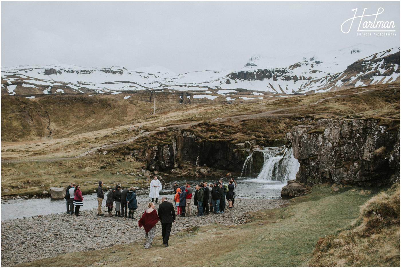 Iceland Adventure Wedding _0028
