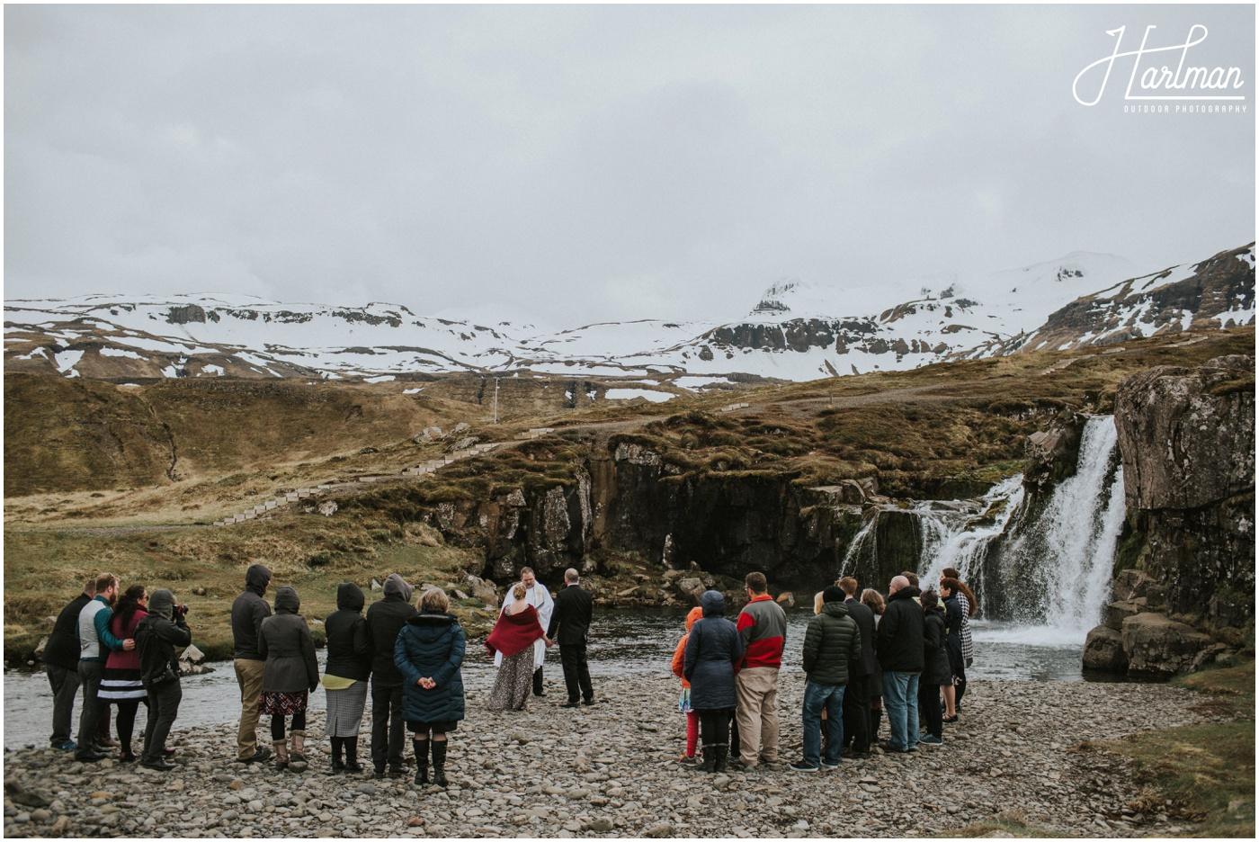 Adventurous Iceland Wedding Photographer _0040