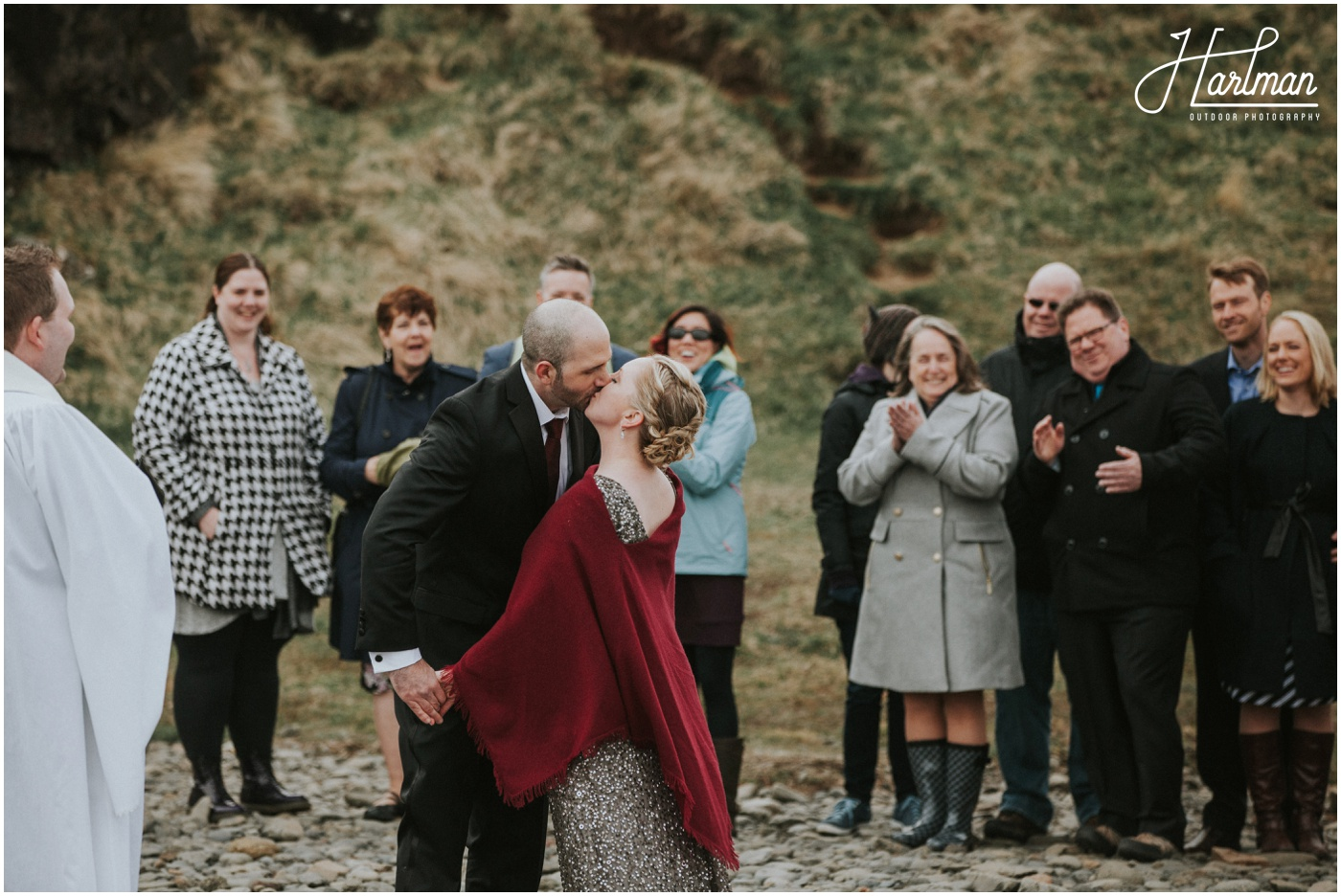 Iceland Destination Wedding _0048