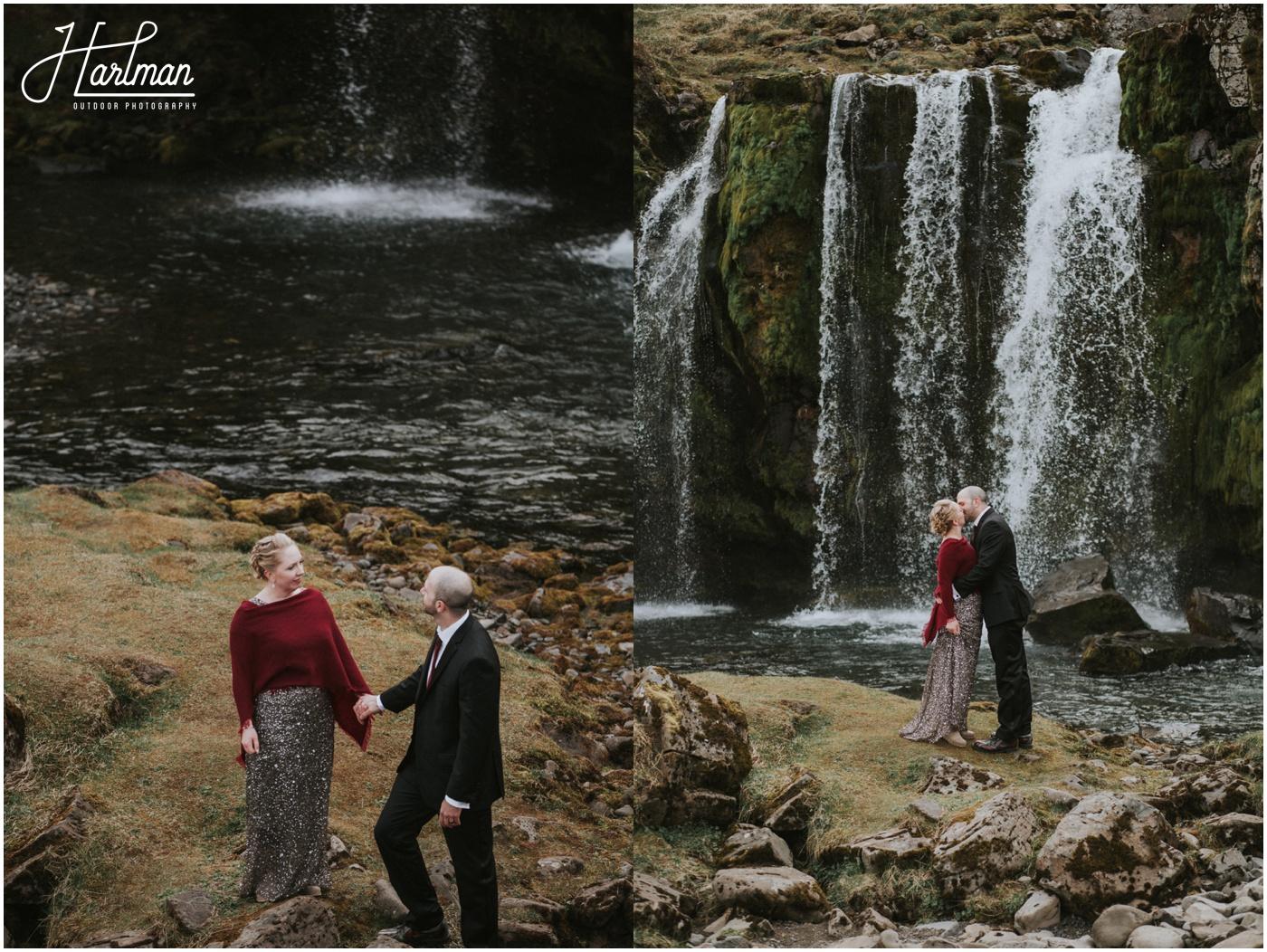Iceland Destination Wedding Photographer _0054