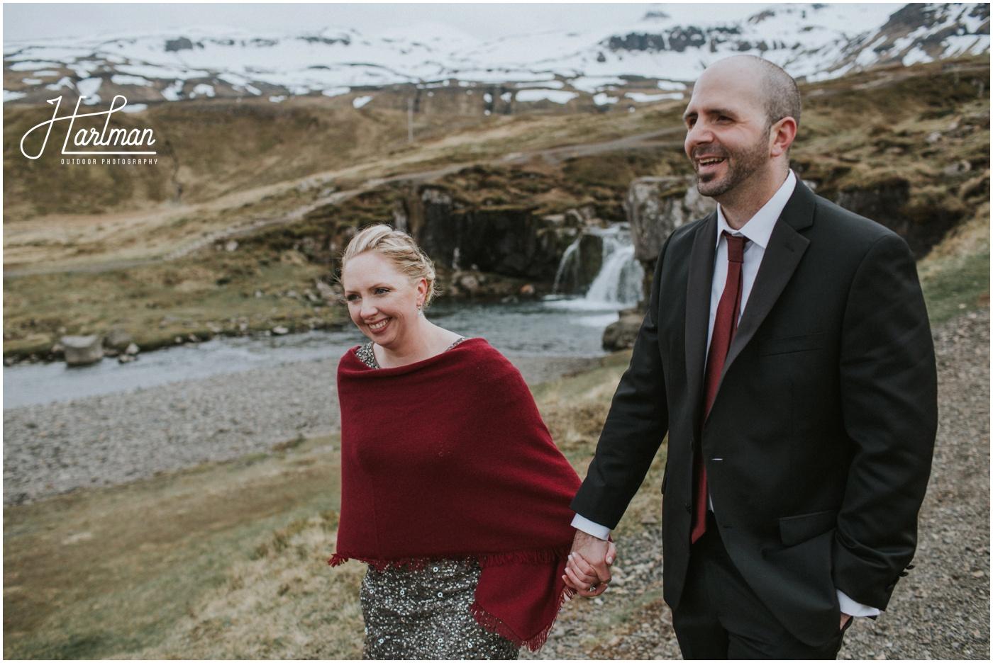 Iceland Wedding Photographer _0058