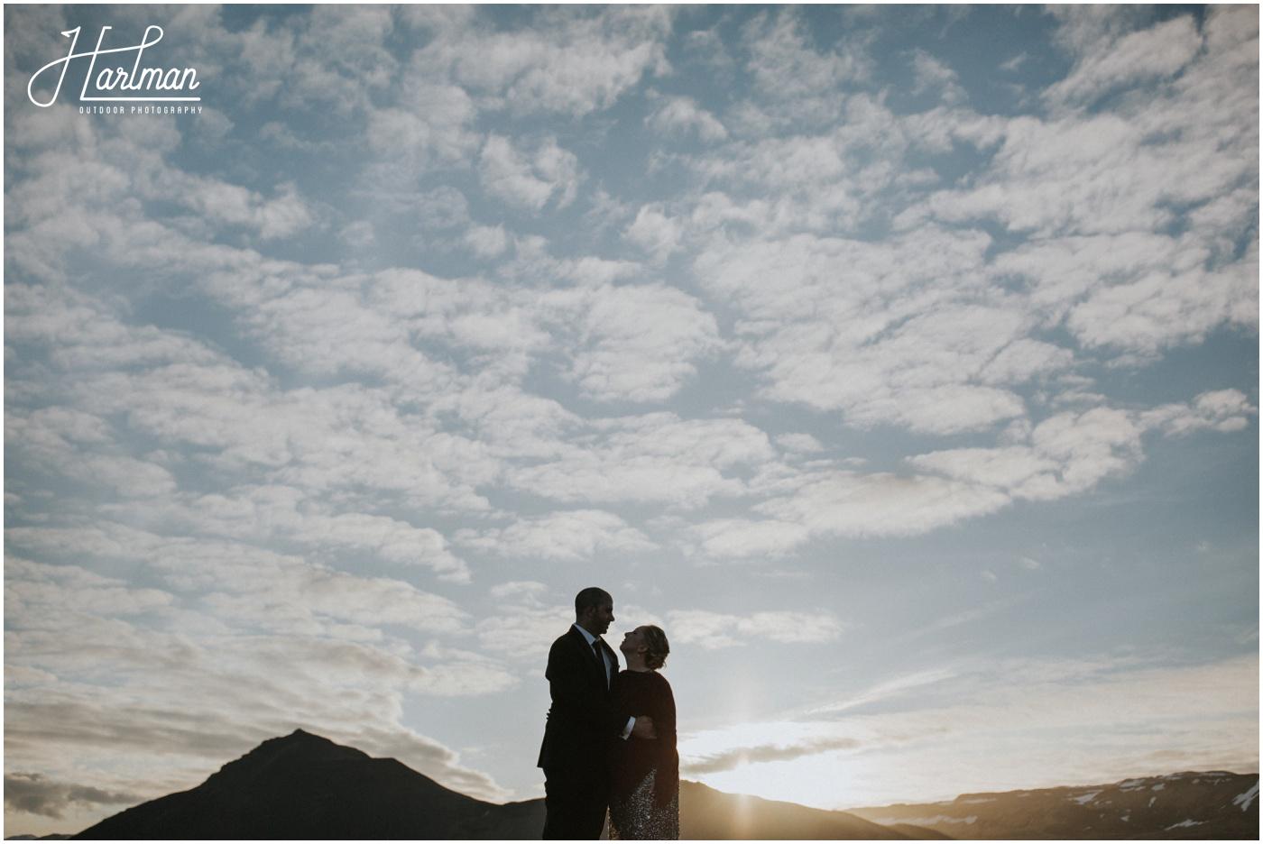 Iceland Wedding Snaefellsness Peninsula _0080