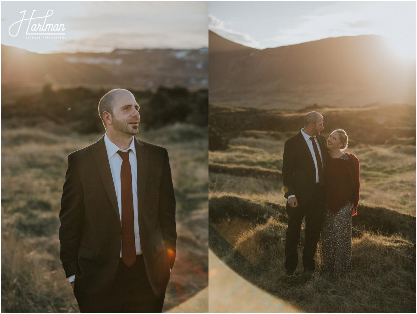 Wedding West Iceland _0081