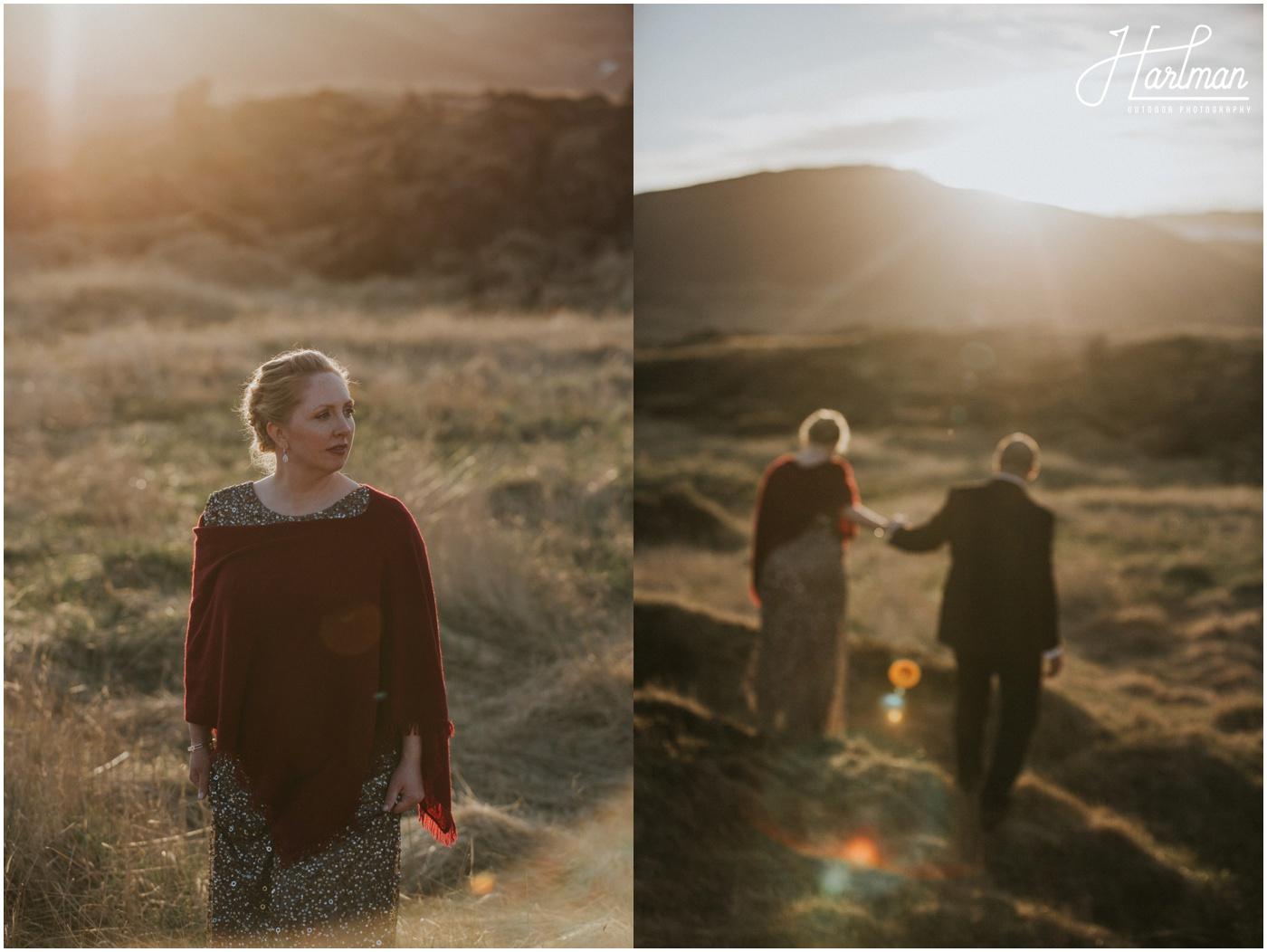 Artistic Iceland Wedding Photographer _0084