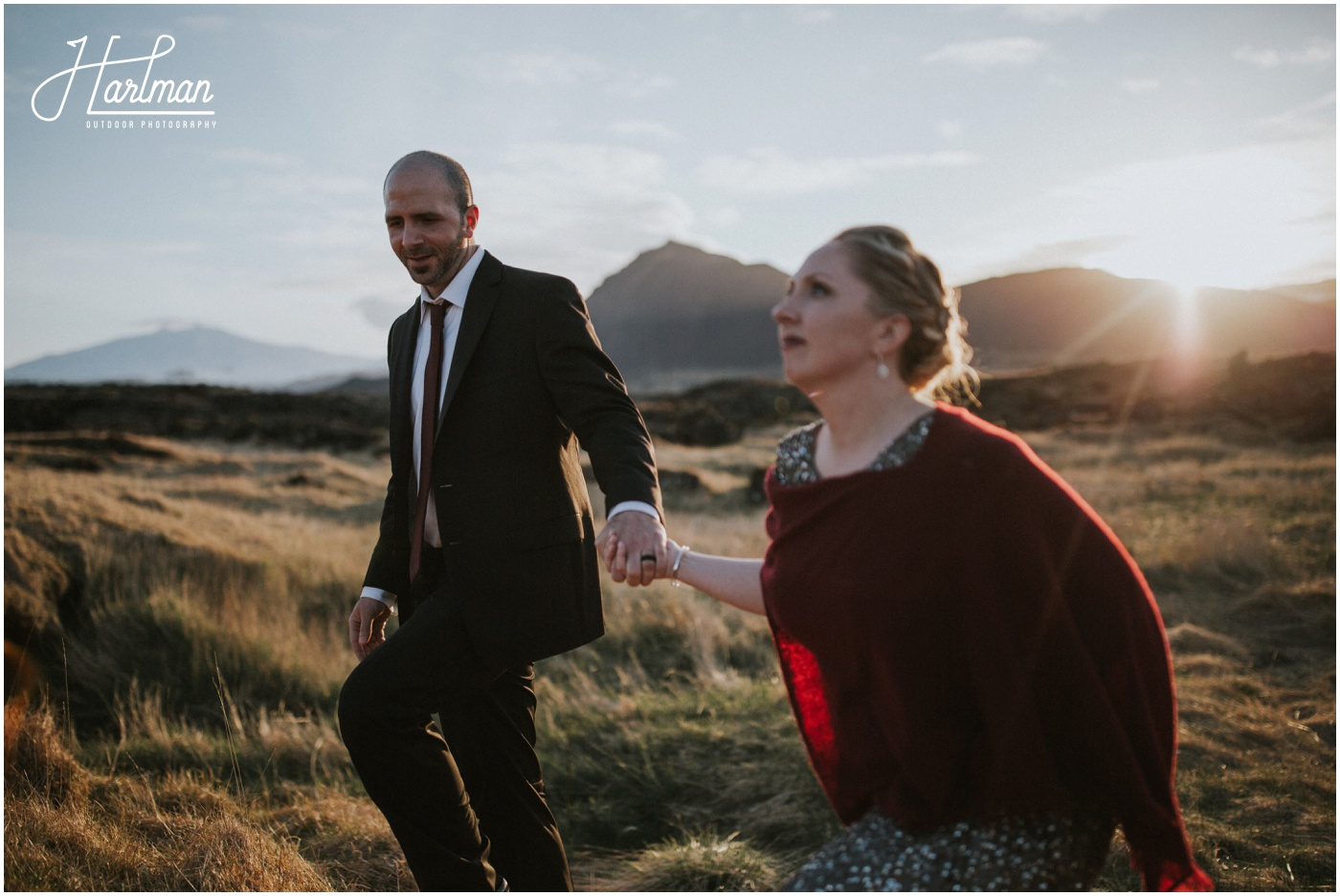 Iceland Wedding photography _0087