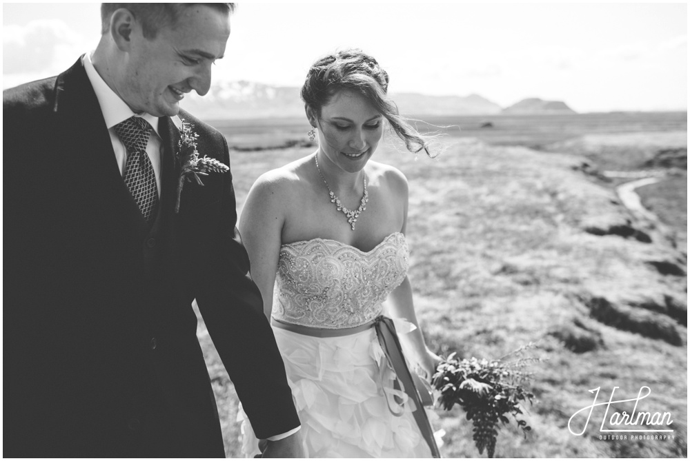 Artistic Iceland Wedding Photographer _0022