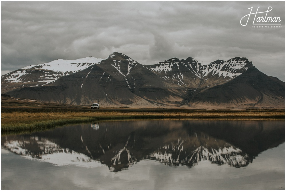 Iceland Elopement Photographer_0003