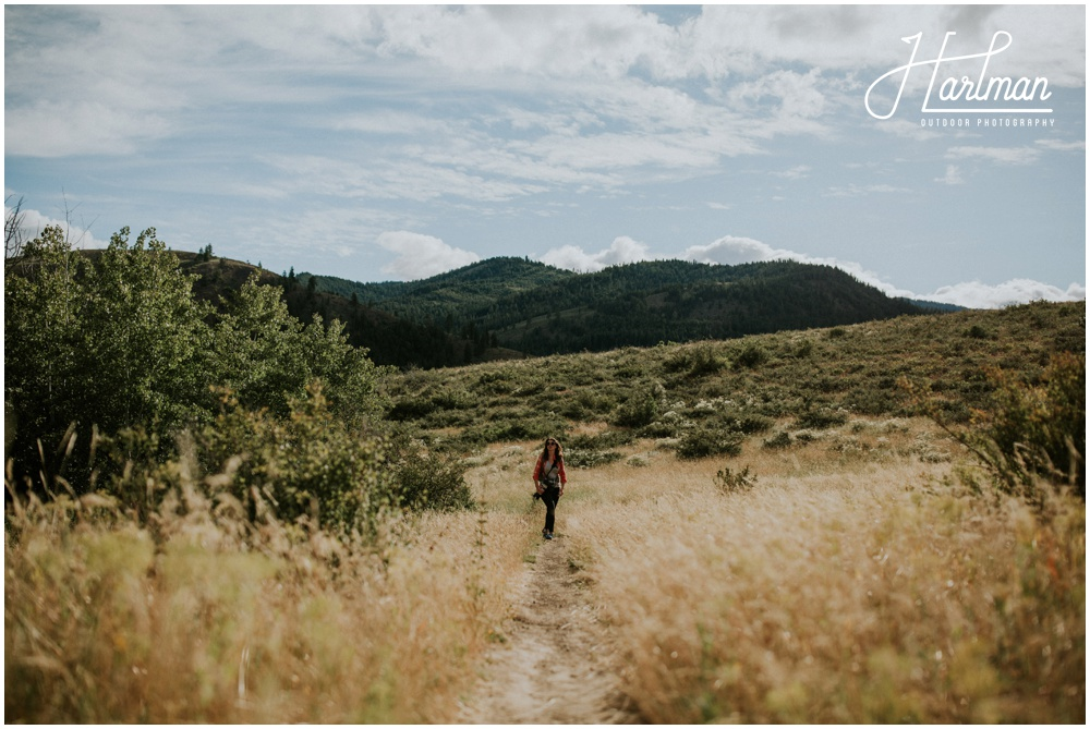 Twisp Washington Wedding Photographer_0012