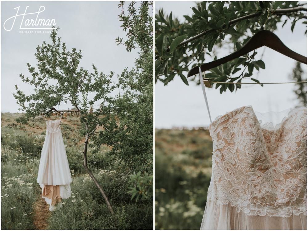 Twisp Washington Wedding Photographer _0002