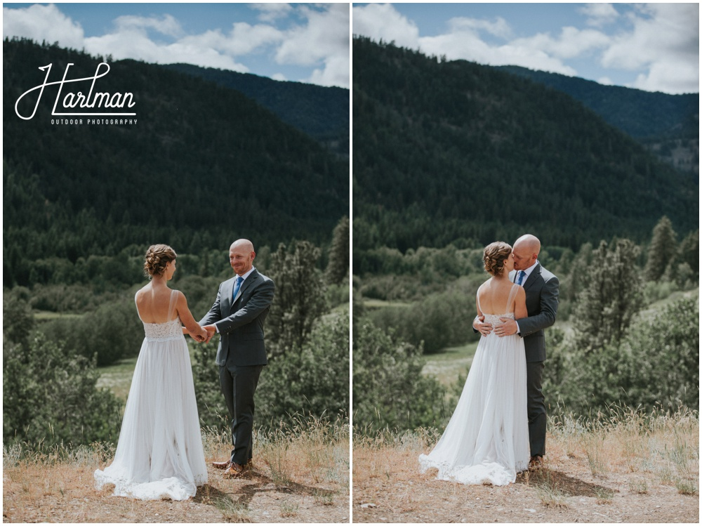 Methow Valley Wedding Photographer _0024