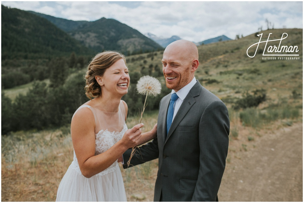 Methow Valley Washington Wedding Photographer _0029