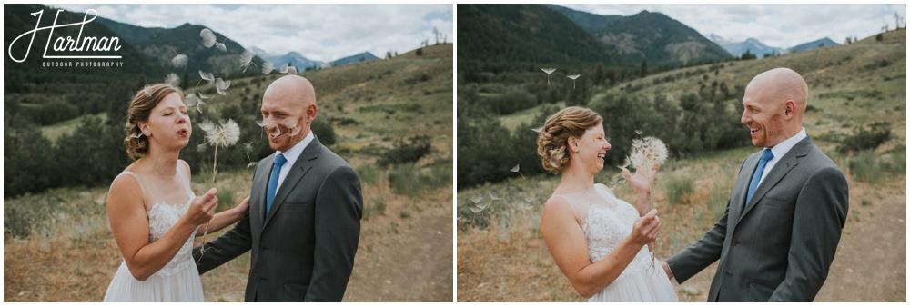 North Cascades Mountain Wedding Venue _0030