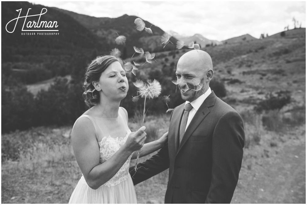 Wedding Photographer Winthrop Washington _0032