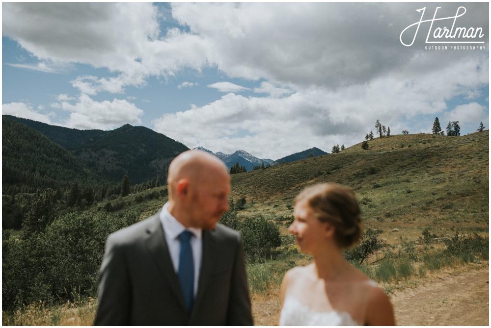 North Cascades Wedding Venue _0034