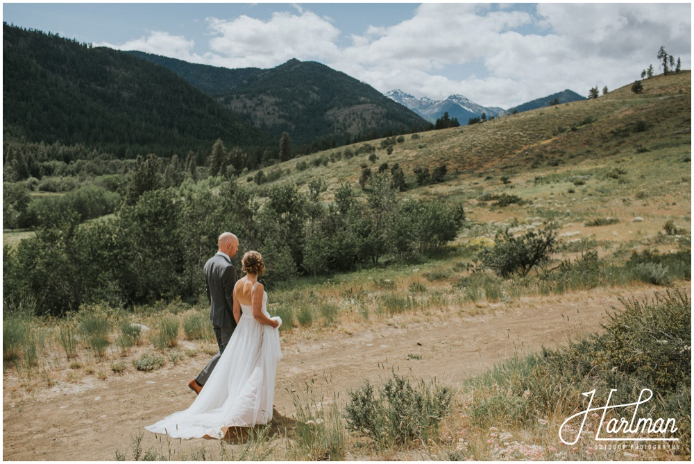 Methow Valley Wedding Photographer _0036