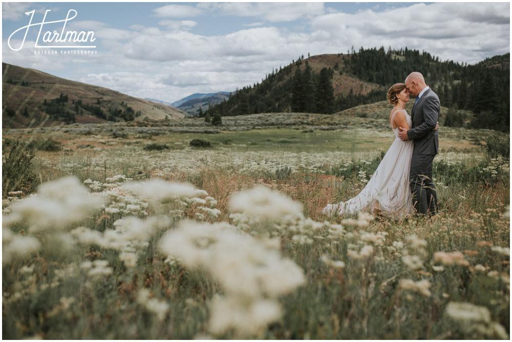 Wedding photographer Twisp Washington _0038