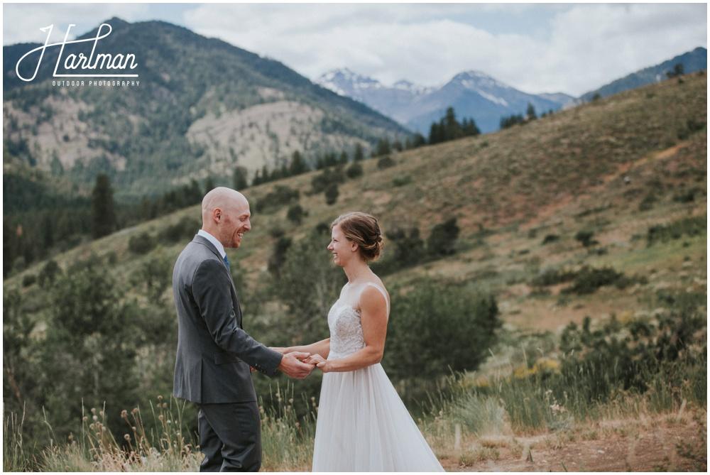 Wedding Photographer Winthrop Washington _0040