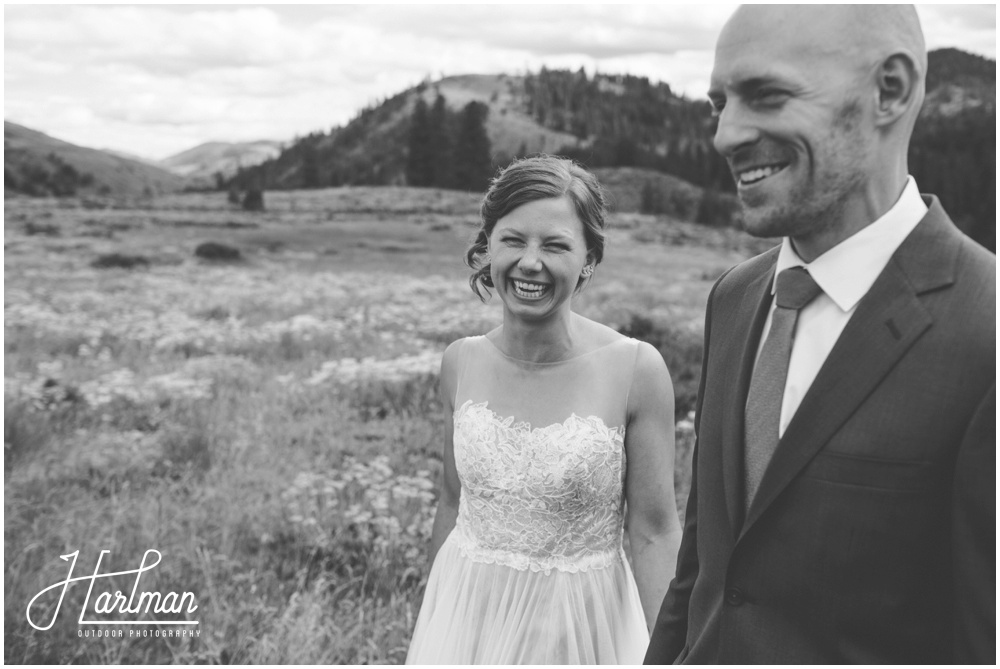 Wedding photographer Methow Valley _0043