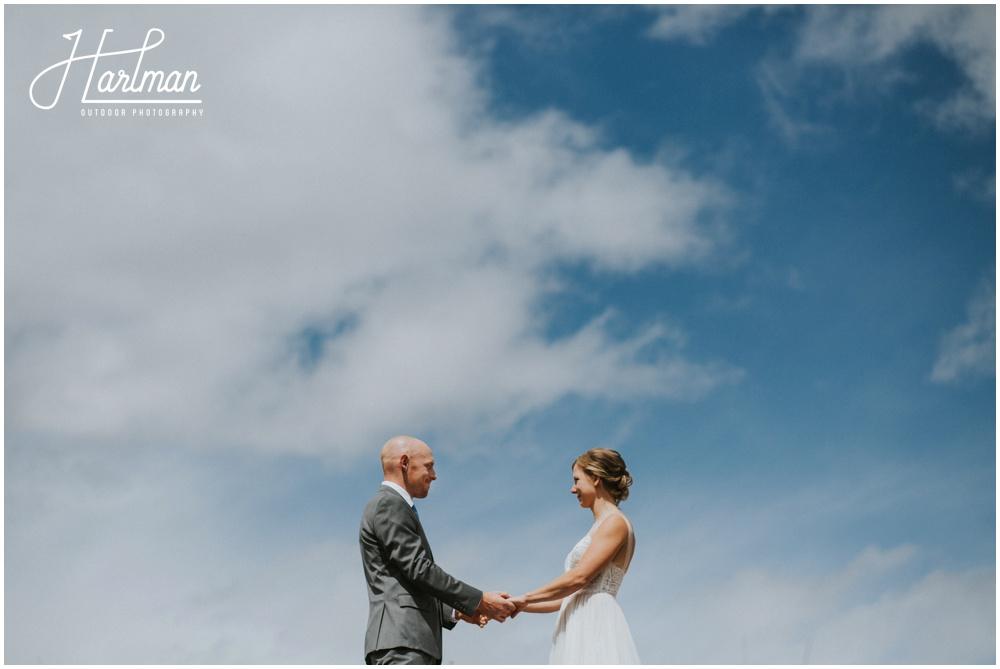 Twisp Washington Wedding Photographer _0044