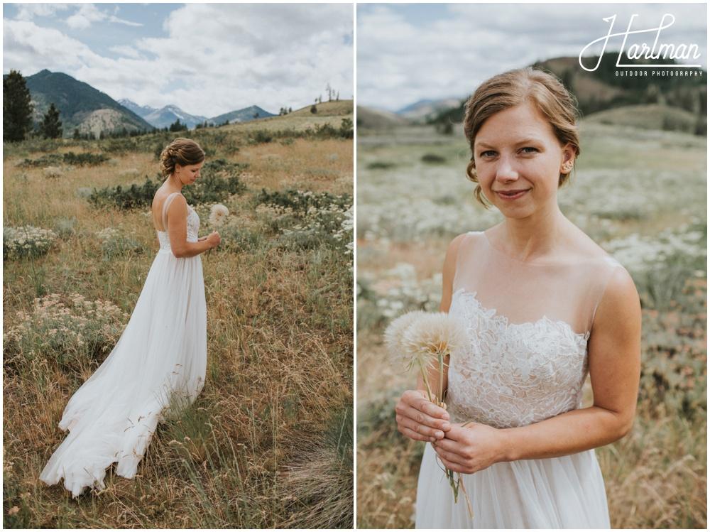 Wedding photographer twisp winthrop washington _0047
