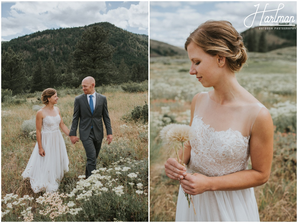 Wedding photographer twisp winthrop mazama _0048