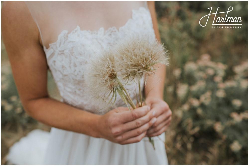 Wedding photographer methow valley _0049