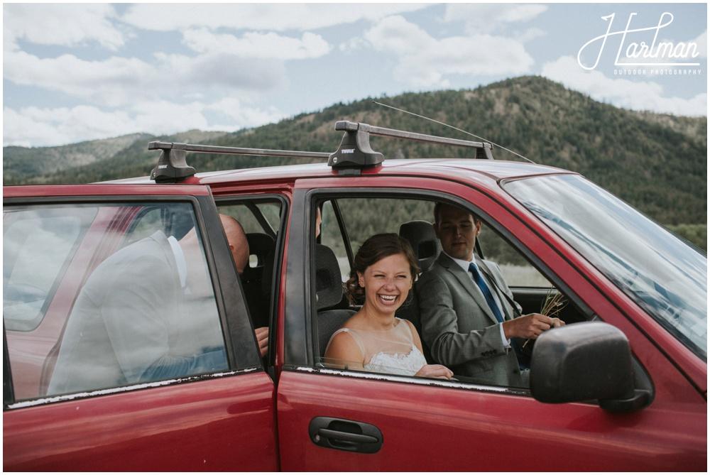 Wedding photographer sun mountain lodge _0051
