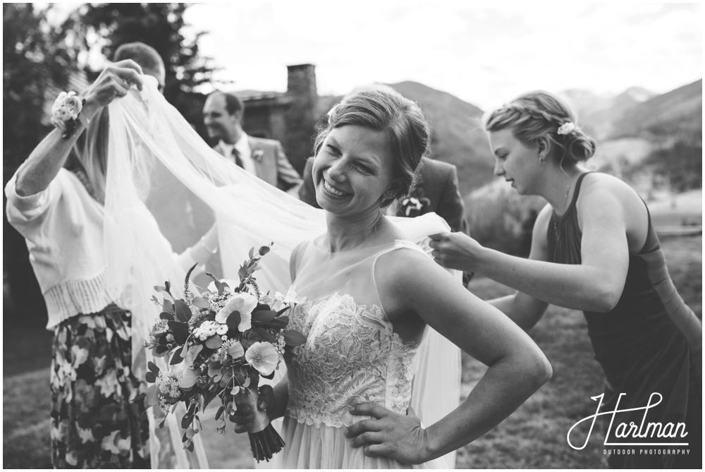 Wedding Venue Methow Valley _0052
